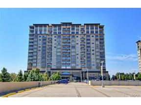 Property for sale at 7600 Landmark Way Unit: 511-2, Greenwood Village,  Colorado 80111