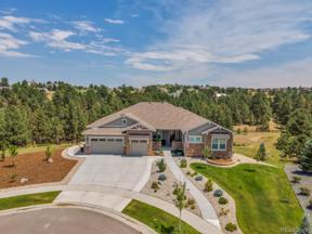 Property for sale at 8158 S Little River Way, Aurora,  Colorado 80016