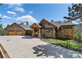 Property for sale at 100 Sky Hill Drive, Evergreen,  Colorado 80439
