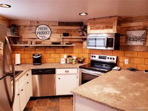 Property for sale at 4206 South Eldridge Street Unit: 309, Morrison,  Colorado 80465