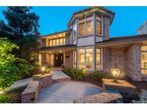 Property for sale at 5473 E Nichols Place, Centennial,  Colorado 80122