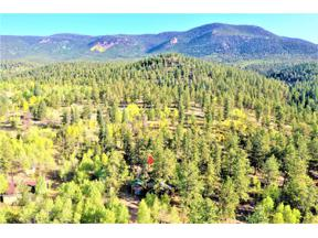 Property for sale at 127 Baker Road, Bailey,  Colorado 80421