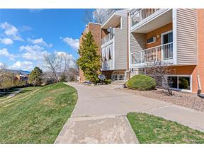 Property for sale at 451 Golden Circle 105, Golden,  Colorado 80401