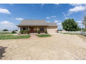 Property for sale at 5286 Victoria Circle, Firestone,  Colorado 80504