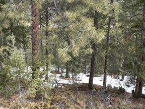 Property for sale at 12486 Cindy Avenue, Pine,  Colorado 80470