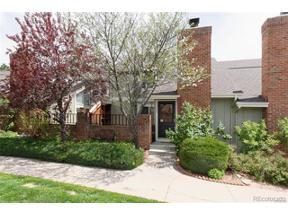 Property for sale at 11813 Elk Head Range Road, Littleton,  Colorado 80127