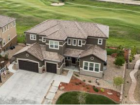 Property for sale at 27635 East Moraine Drive, Aurora,  Colorado 80016
