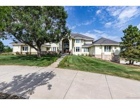 Property for sale at 7775 S Flanders Street, Centennial,  Colorado 80016