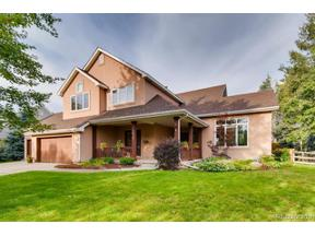 Property for sale at 1619 Redwing Lane, Broomfield,  Colorado 80020
