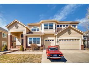Property for sale at 6533 S Quemoy Way, Aurora,  Colorado 80016