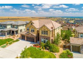 Property for sale at 9462 Noble Way, Arvada,  Colorado 80007