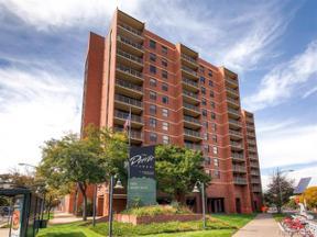 Property for sale at 1301 Speer Boulevard Unit: 210, Denver,  Colorado 80204