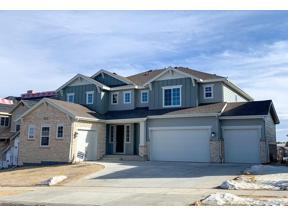 Property for sale at 8232 S Langdale Way, Aurora,  Colorado 80016