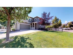 Property for sale at 6135 South Oswego Street, Greenwood Village,  Colorado 80111