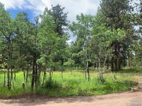 Property for sale at 30593 Blue Mountain Road, Golden,  Colorado 80403