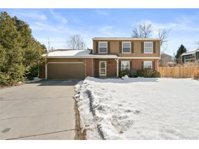 Property for sale at 602 E Long Circle, Littleton,  Colorado 80122