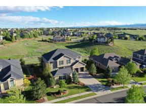 Property for sale at 4946 Buffalo Grass Loop, Broomfield,  Colorado 80023
