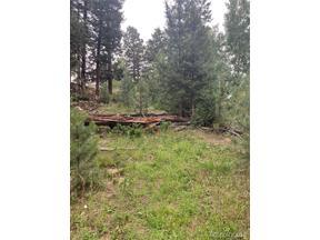 Property for sale at 11698 Nichols Way, Conifer,  Colorado 80433