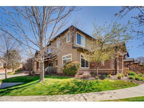 Property for sale at 6454 Silver Mesa Drive F, Highlands Ranch,  Colorado 80130