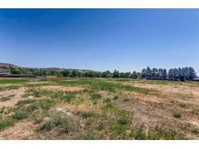 Property for sale at 16500 South Golden Road, Golden,  Colorado 80401