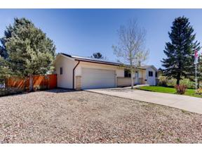 Property for sale at 249 Olympus Circle, Littleton,  Colorado 80124