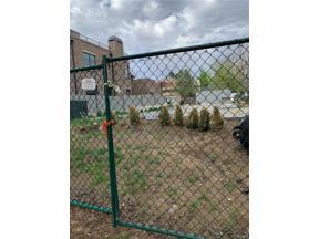 Property for sale at 528 Saint Paul Street, Denver,  Colorado 80206
