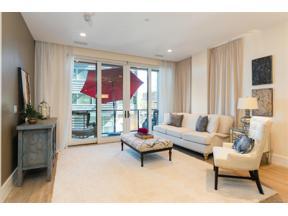 Property for sale at 250 Columbine Street 216, Denver,  Colorado 80206