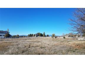Property for sale at 14580 Federal Boulevard, Broomfield,  Colorado 80023