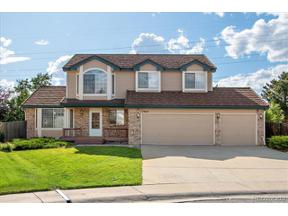 Property for sale at 7404 La Quinta Lane, Lone Tree,  Colorado 80124