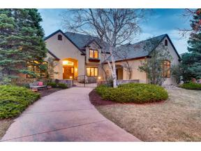 Property for sale at 81 Falcon Hills Drive, Highlands Ranch,  Colorado 80126