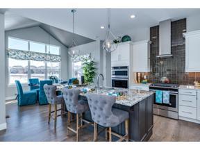 Property for sale at 6473 S Himalaya Court, Centennial,  Colorado 80016
