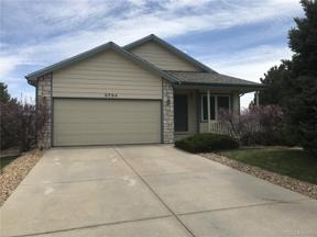 Property for sale at 9784 W Euclid Drive, Littleton,  Colorado 80123