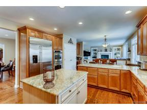 Property for sale at 6743 Esperanza Drive, Castle Pines,  Colorado 80108