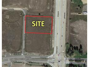Property for sale at N State Highway 83, Parker,  Colorado 80134