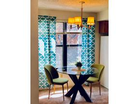 Property for sale at 8378 South Upham Way Unit: D-205, Littleton,  Colorado 80128