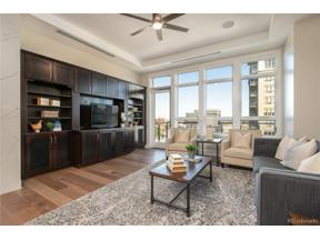 Property for sale at 5455 Landmark Place 918, Greenwood Village,  Colorado 80111