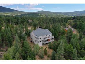 Property for sale at 292 Aspen Lane, Black Hawk,  Colorado 80422