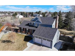 Property for sale at 6046 E Geddes Circle, Centennial,  Colorado 80112