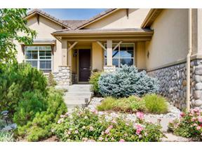 Property for sale at 16564 Antero Circle, Broomfield,  Colorado 80023