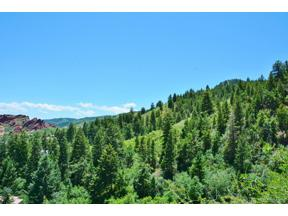 Property for sale at 5379 Hawthorn Trail, Littleton,  Colorado 80125