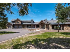 Property for sale at 6135 Northway Drive, Morrison,  Colorado 80465