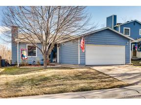 Property for sale at 4782 South Taft Street, Morrison,  Colorado 80465