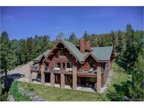 Property for sale at 2880 Sinton Road, Evergreen,  Colorado 80439