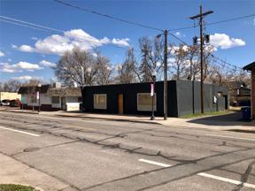 Property for sale at 5500 W 29th Avenue, Wheat Ridge,  Colorado 80214
