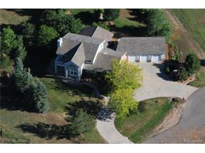 Property for sale at 21355 E Fremont Place, Centennial,  Colorado 80016
