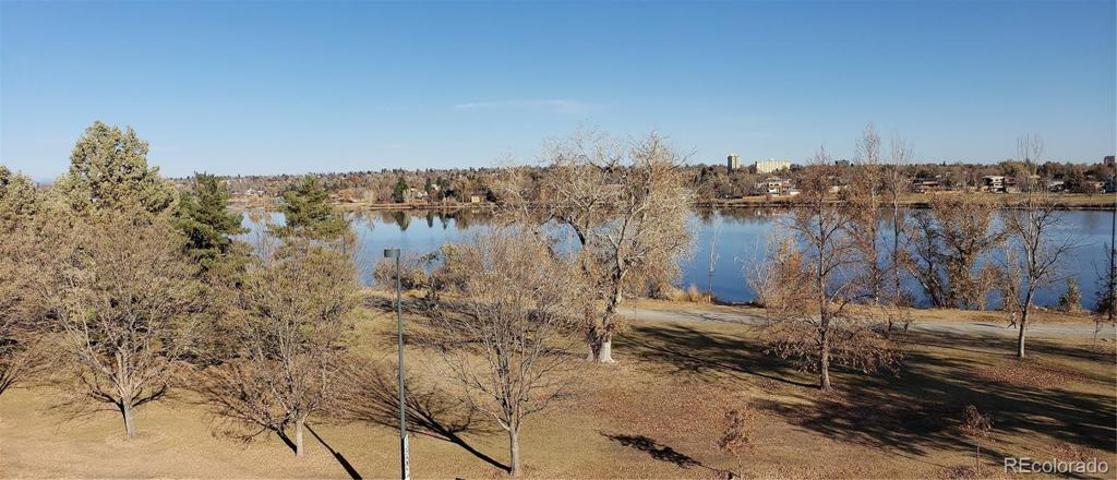 Photo of home for sale at 4062 17th Avenue W, Denver CO