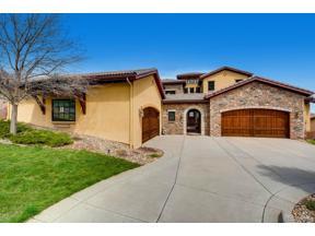 Property for sale at 17121 Snowcreek Lane, Morrison,  Colorado 80465