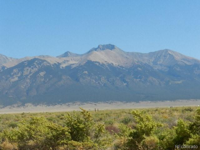 Photo of home for sale at 7917 County Road 122, Alamosa CO