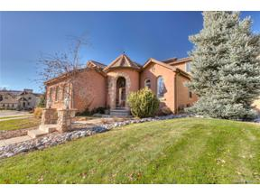 Property for sale at 2735 Southshire Road, Highlands Ranch,  Colorado 80126