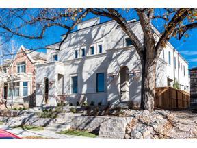Property for sale at 332 Monroe Street, Denver,  Colorado 80206